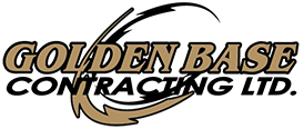 Golden Base Contracting Ltd.
